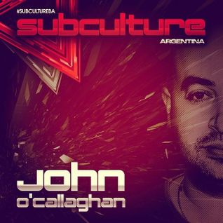 John_O_Callaghan_-_Live_at_Subculture_Buenos_Aires_12-07-2014-Razorator