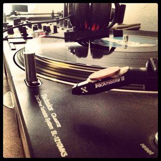 The Drum & Bass Mondays Show 06-10-2014
