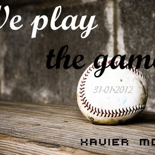 We play the game - SET -  31-01-2012