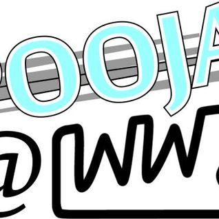 Das_elektronische_sofa Special: M. Drysch@Pooja Radioshow 25.10.12 (Radio Wüste Welle, 96,6 MHz TÜ)
