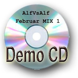 Demo 2 0 1 3 February Mix1