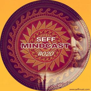 SEFF - Mindcast #020