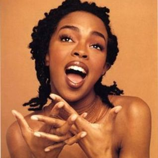OhsoKool Presents: The  SOUL  Of  Lauryn Hill