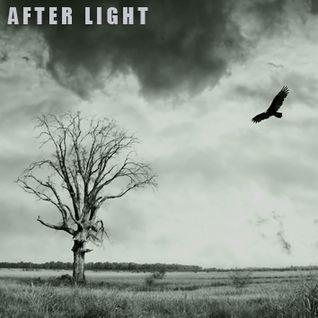 Evardz - After Light