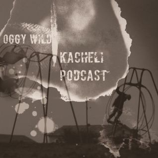 Kacheli Podcast