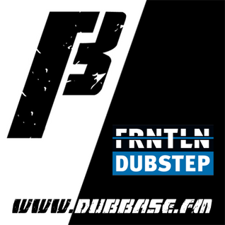 FRNTLN Session (Reverse & Proxy) – 9th Oct 2012