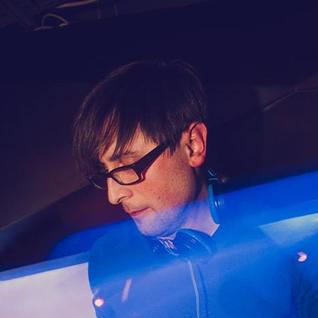 DJ Skanner - Essential mix @ Megapolis FM / 31.03.2016