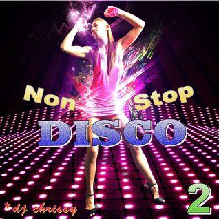 Non Stop DISCO ~ 2