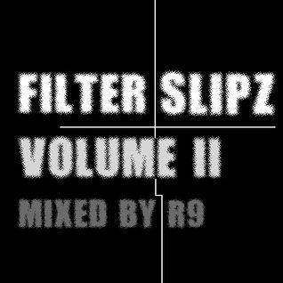 Filter Slipz Vol. II // 127BPM