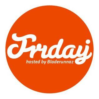 BA10@Friday 2012 06 22