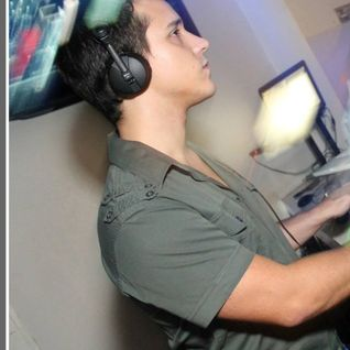DJ JohnM. @ Deep Feelings
