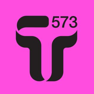 Transitions with John Digweed Live at Pacha Ibiza and  Citizenn