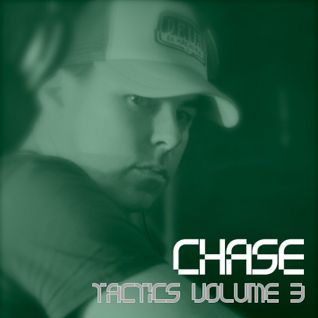 CHASE V2 - TACTICS VOLUME 3