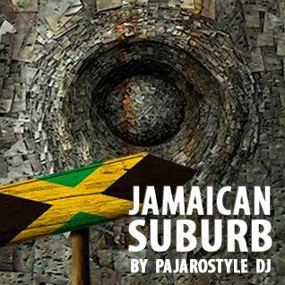 JamaicaSuburb!!!