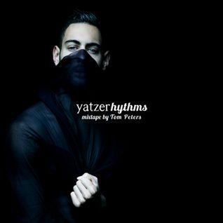 Yatzerhythms by Tom Peters