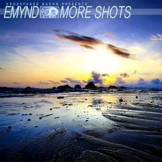 Emynd - More Shots