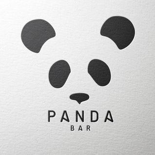 DJ Driu GMD @ Panda Bar (2014.05.17)