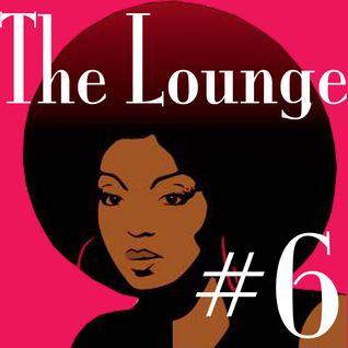 TheLoungeWRGW - 22/Mar/2012