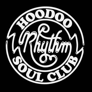 Mr Hoodoo's Sunday Sessions ...This ain't nothing special !