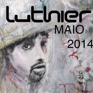Luthier @ Set May 2014