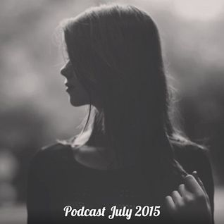 Podcast July 2015