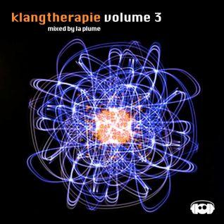 Klangtherapie Vol. 3