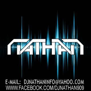 DJ NATHAN CITY 5