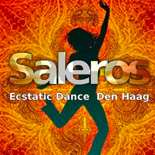 Ecstatic Dance Den Haag 16 June