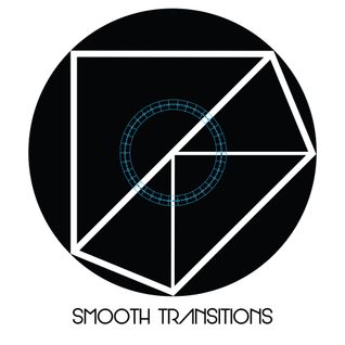 Smooth Transitions Radio Show February 13th 2014