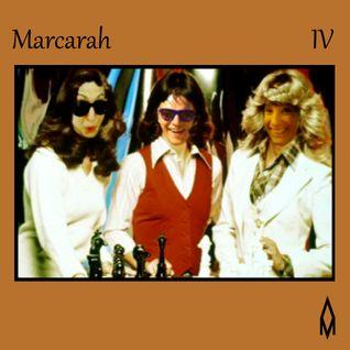 Marcarah 4