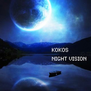 Kokos - Night Vision