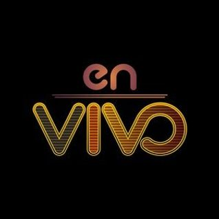 En Vivo Mix 7