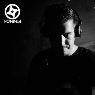 140 Ninja Podcast 029 - Mellowdram