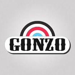 Gonzo There is a Solution