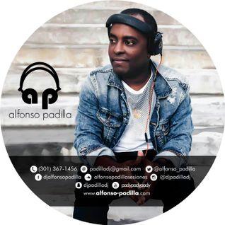 COLOMBIALAND 001 @ ALFONSO PADILLA