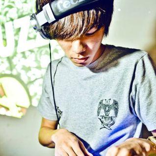 DJDINDIN ElectroHiphop 2010 Mixtape