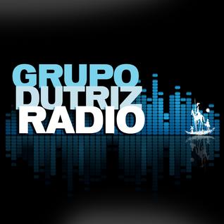 Escuche el programa del primer aniversario de su programa Motor City Radio
