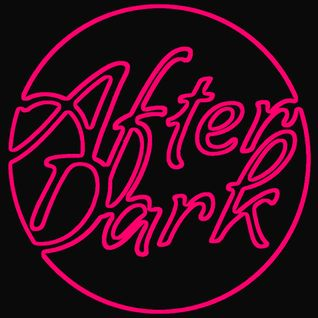 Live Recording - Mo'funk, We Love... After Dark @ Space Ibiza