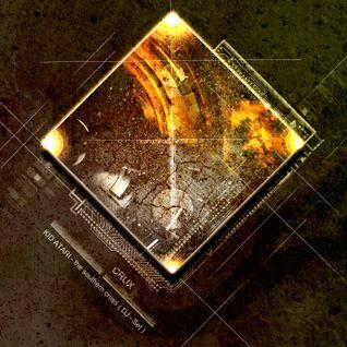 Kid Atari - Crux - Southern Cross - DJ-Set