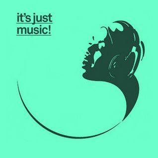 It's just music...SOUL music!