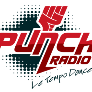 "DJ Zuuz in the ""Out Of Control Party"" on Punch Radio - Set #5"