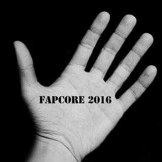 NCN - Fapcore 2016