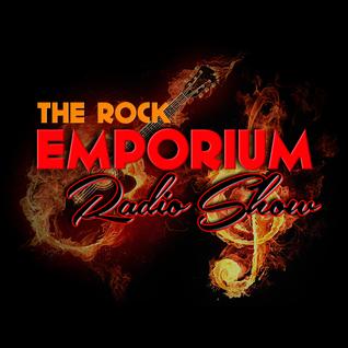 The ROCK Emporium - Show 29