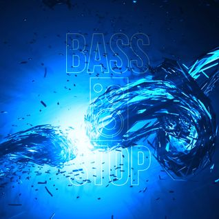 BASS STOP Mix #41