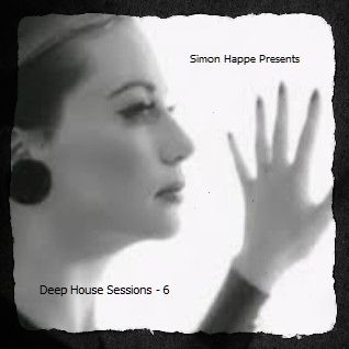 Deep House Sessions - 6