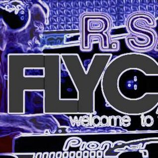 Sesión colaboración - FLYCASE - Enero 2016