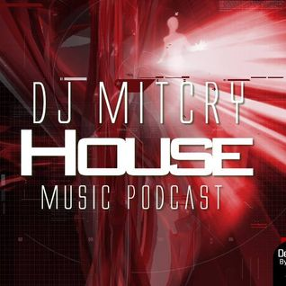 House Music Podcast 31 (1000 likes)