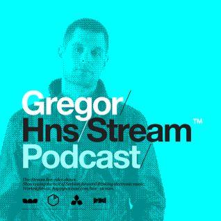 HNS Stream Show Off - Gregor