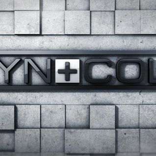 Syn Cole Evolution Mix