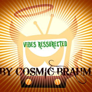 Vibes Ressurected